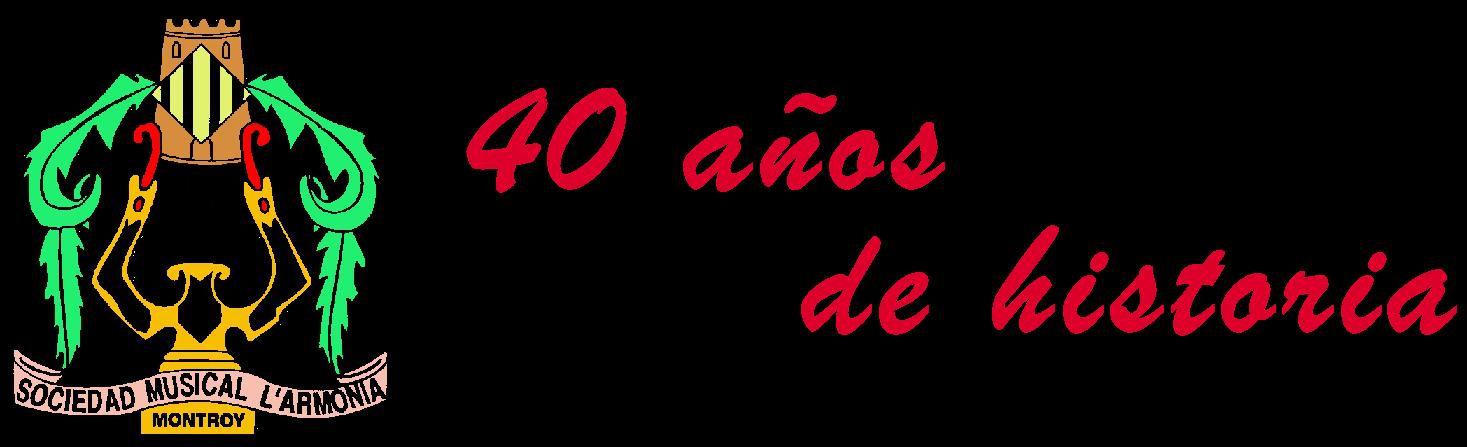 Sociedad Musical L'Armonia